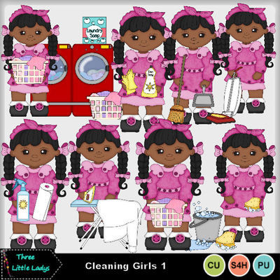 Cleaning_girls_african-tll