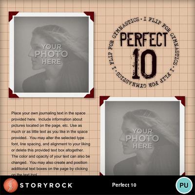 Perfect_10-002