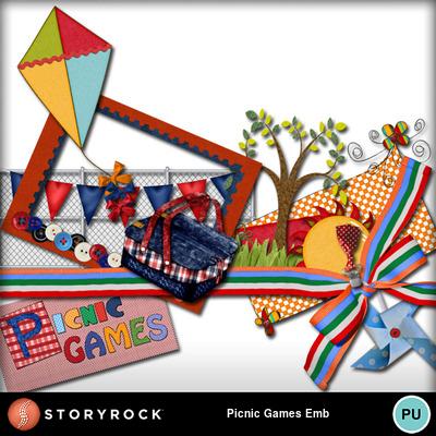 Picnic_games-3