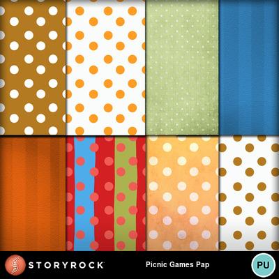 Picnic_games-2