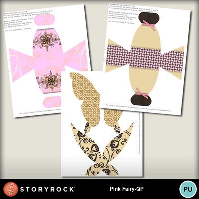 Pink-fairy-box-qp1