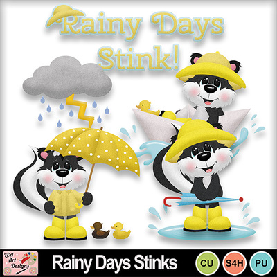 Rainy_days_stink_preview