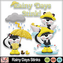 Rainy_days_stink_preview_small