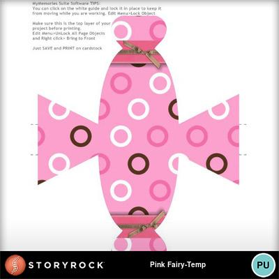 Pink-fairy-box-lo6