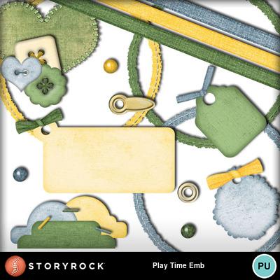Playtime_emb
