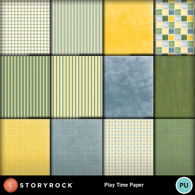 Playtime_paper