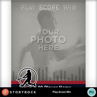 Play_score_win-001