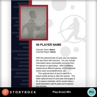 Play_score_win-002