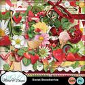 Sweet-strawberries-combo-01_small
