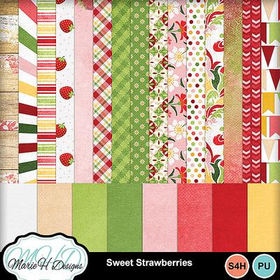 Sweet-strawberries-combo-02