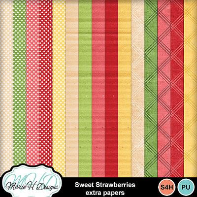 Sweet-strawberries-papers-01