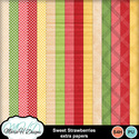Sweet-strawberries-papers-01_small