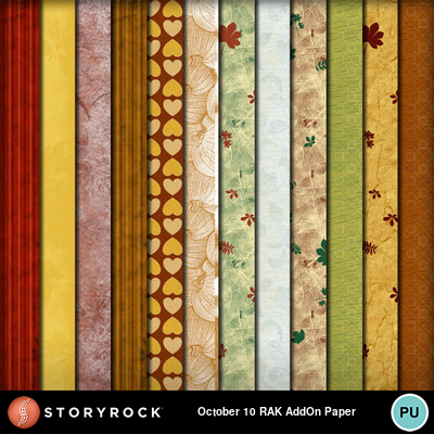 October_10_rak_addon_paper