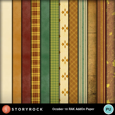 October_10_rak_addon_paper2