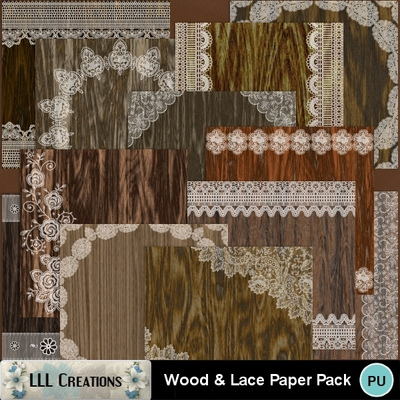 Wood___lace_paper_pack-01