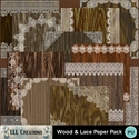Wood___lace_paper_pack-01_small
