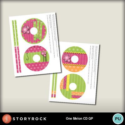 Melon-cd-labels-qp