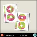 Melon-cd-labels-qp_small
