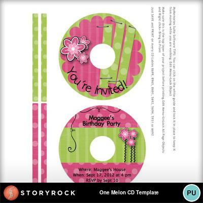 Melon-cd-labels-lo2
