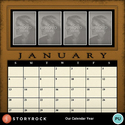 Our-calendar-year-001_small