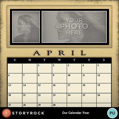 Our-calendar-year-004