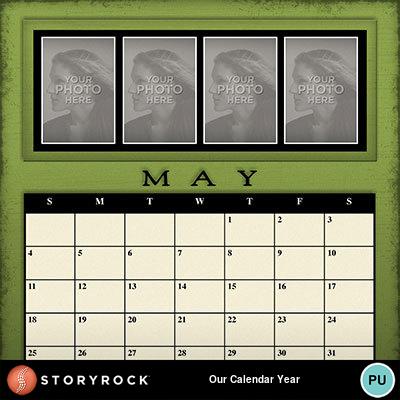 Our-calendar-year-005