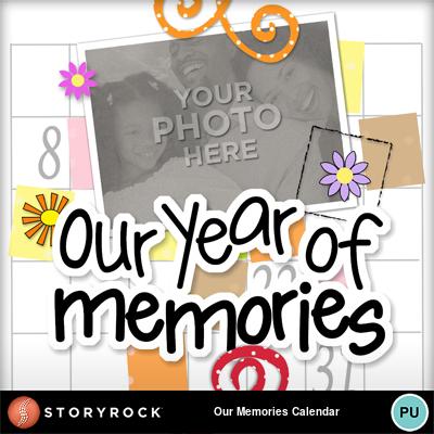 Our_memories_calendar_01