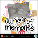 Our_memories_calendar_01_small