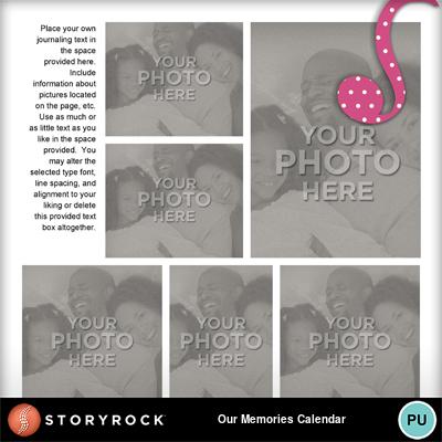 Our_memories_calendar_04