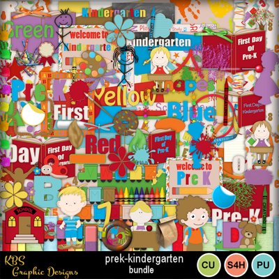 Prek-kindergarten_bundle_preview_600
