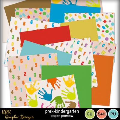 Prek-kindergarten_paper_preview_600