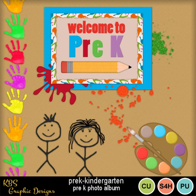 Pre_k_photo_album_preview_600