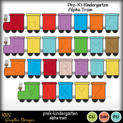 Prek-kindergarten_alpha_train_preview_600