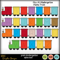 Prek-kindergarten_alpha_train_preview_600_small