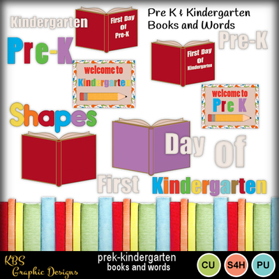 Prek-kindergarten_books_and_words_preview_600