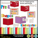 Prek-kindergarten_books_and_words_preview_600_small