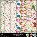 Prek-kindergarten_borders_preview_600_small