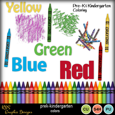 Prek-kindergarten_colors_preview_600