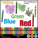 Prek-kindergarten_colors_preview_600_small