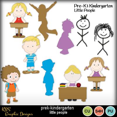 Prek-kindergarten_little_people_preview_600