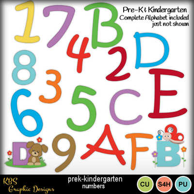 Prek-kindergarten_numbers_preview_600