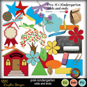 Prek-kindergarten_odds_and_ends_preview_600_small