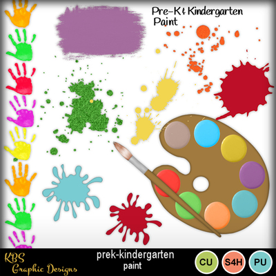 Prek-kindergarten_paint_preview_600