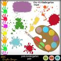 Prek-kindergarten_paint_preview_600_small