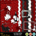 Red_black_white_decorative_pack_preview_600_small