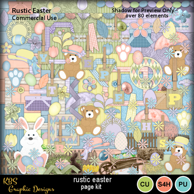 Rustic_easter_page_kit_preview_600