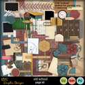 Old_school_page_kit_preview_600_small