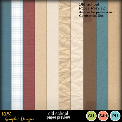 Old_school_paper_preview_600