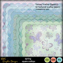 Spring_square_scallops_preview_600_small