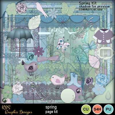 Spring_page_kit_preview_600